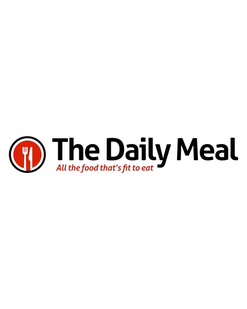 daily-meal