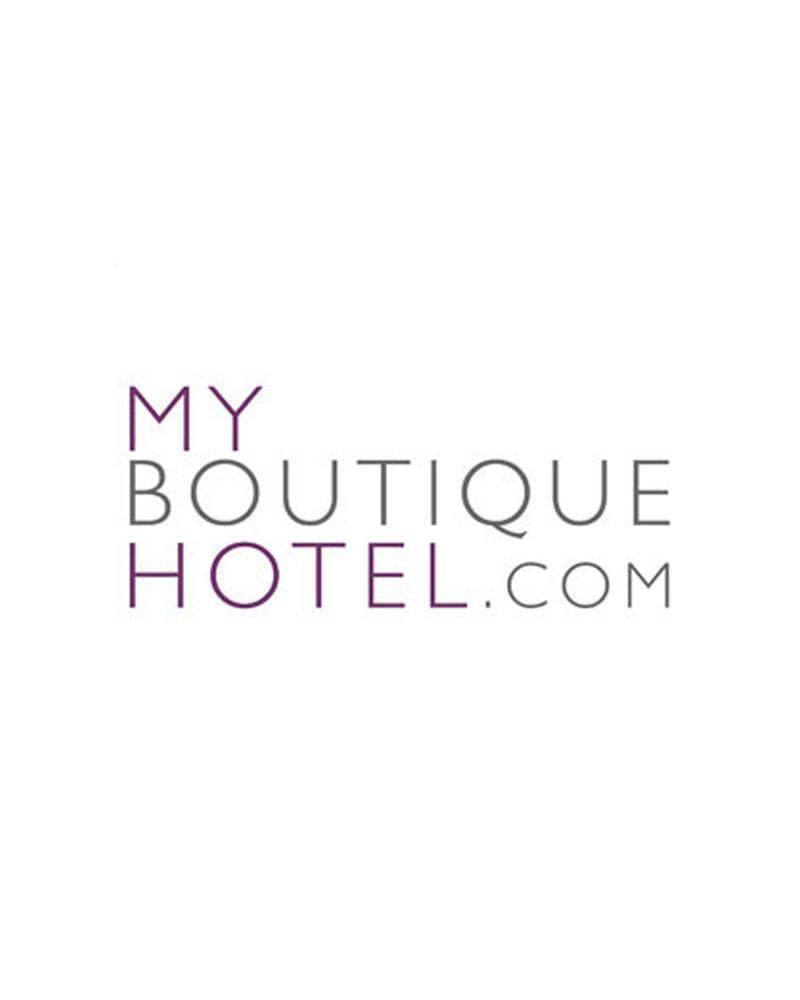 my-boutique
