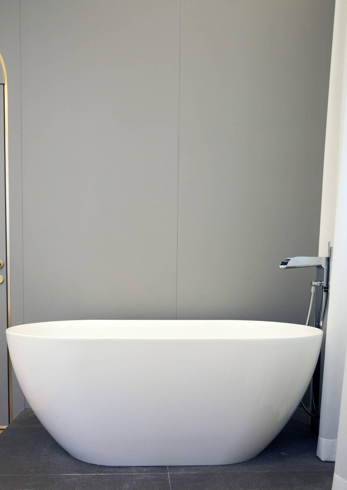 bagno-suite1