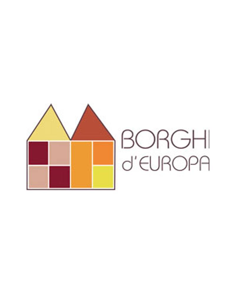 borghi-deuropa