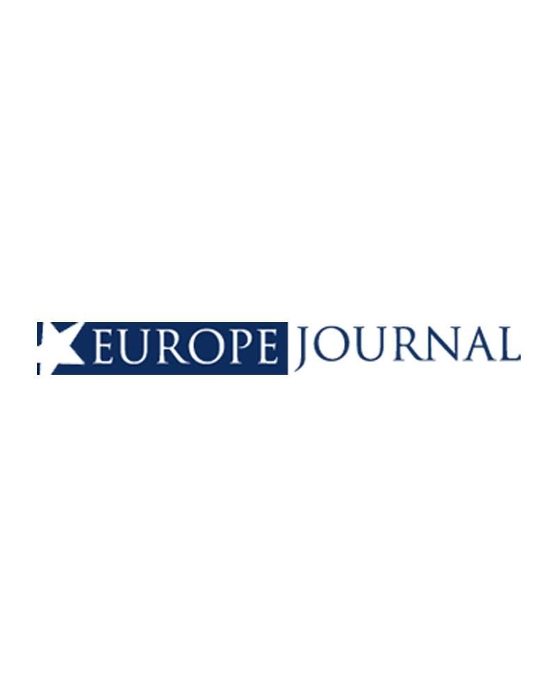 europe-journal