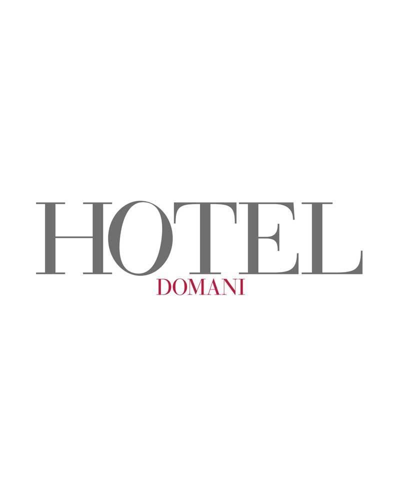hotel-domani