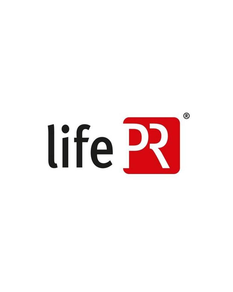 life-pr
