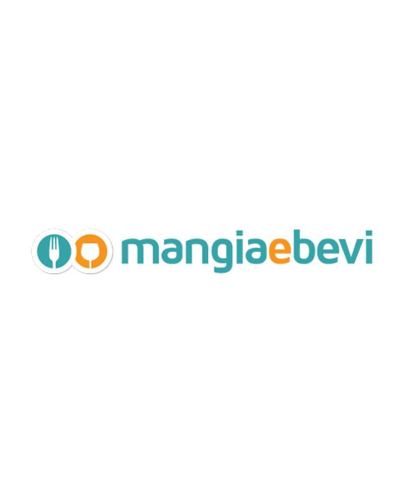 mangiaebevi-logo