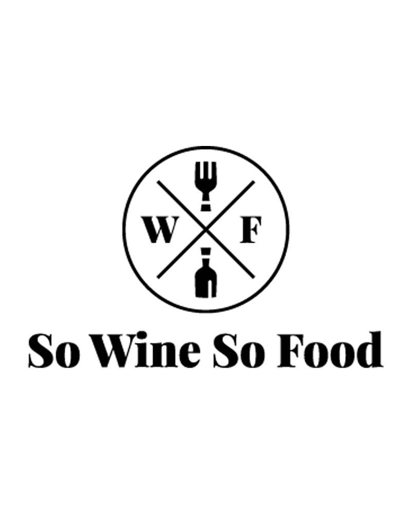 sowine