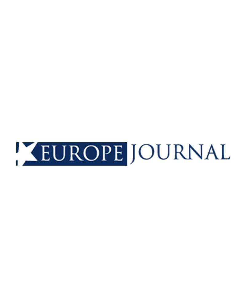 Europe journal
