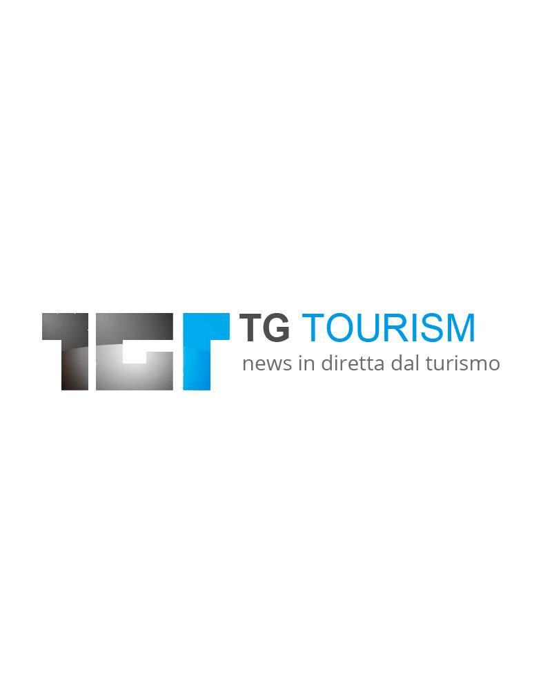 tg turismo