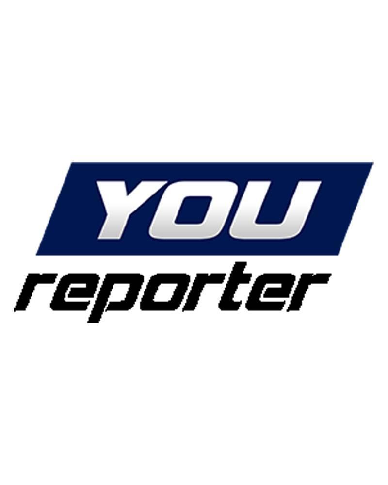 you reporter