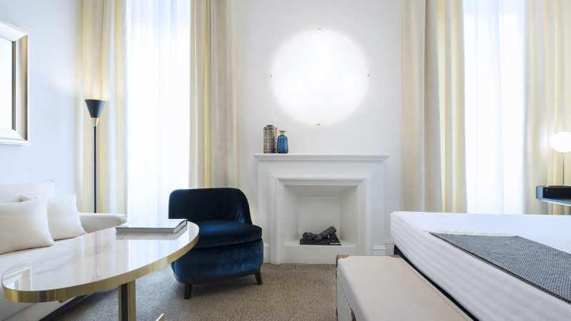 elizabeth-unique-hotel-rome-suite-209-[07]