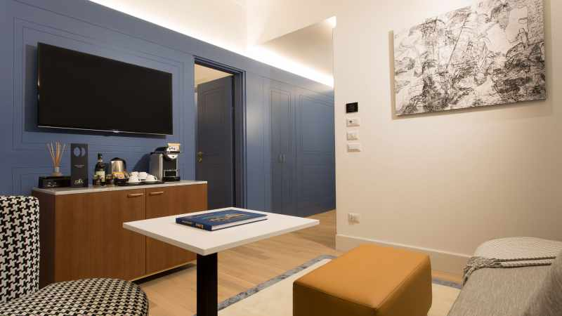 Suite-2-3