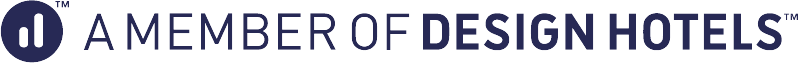 Member Design Hotel Logo